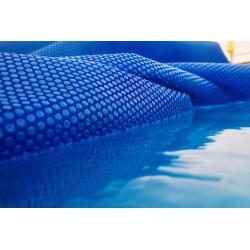 przykrycie do basenu 4x10m
