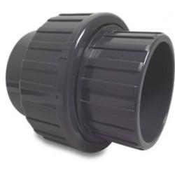ŚRUBUNEK KWxKW PVC-U 25mm