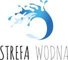 Akcesoria do basenów i Uzdatnianie wody - Strefa Wodna